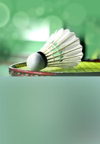 上海體育用品網、羽毛球用品分類