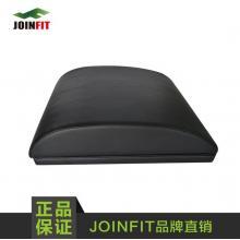 JOINFIT捷英飞 便携可折叠 仰卧起坐板垫 AB MAT  腰腹部训练器 收...