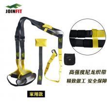 JOINFIT捷英飞 悬挂 训练带 男士健身器拉力器 健身带 健身器材家用胸肌