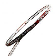 LINING李宁羽毛球拍N90三代3代单拍超轻全碳素林丹三代