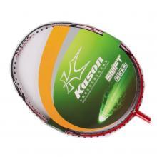 Kason凱勝 湯仙虎 強弓系列 TSF 300A/300D 羽毛球拍 兩色
