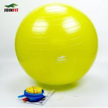 JOINFIT捷英飞 健身球 瑜伽球 加厚 防爆  减肥瘦身球 瑞士训练球