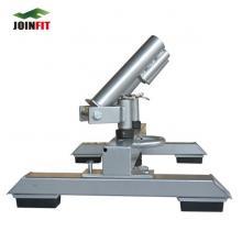 JOINFIT捷英飞 炮台架  万向双孔 核心体能训练  功能性地雷训练器