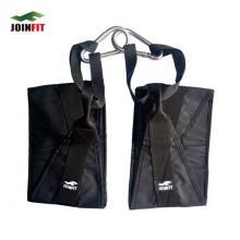 JOINFIT捷英飞 悬挂吊带 改进型 加厚腹肌吊带