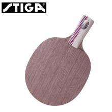 STIGA斯蒂卡 钛5.4乒乓球拍 Titanium 5.4乒乓底板