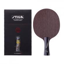 STIGA斯帝卡斯蒂卡 铝管王TA TUBE Aluminium 乒乓球拍底板