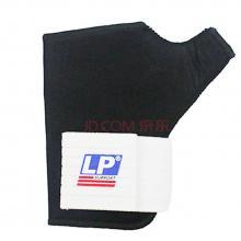 LP 适合手腕手掌拇指损伤 LP752手腕拇指束套护掌 加长透气护腕 运动手套 ...