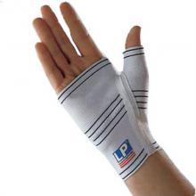 LP 欧比护具 LP605护手掌 基础护理型手掌护套 缓解手部僵硬 运动护具 运...