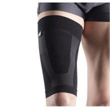 LP 肌力动能U型高效动力条 Power Sleeve系列LP护大腿LP271 ...