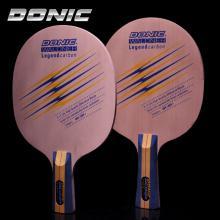 DONIC多尼克乒乓球拍底板老瓦传奇5层33930 22930