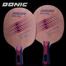 DONIC多尼克乒乓球拍底板鲍姆精神7层33932 22932