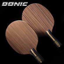 DONIC多尼克红木5层乒乓球拍底板22918 33918全能型