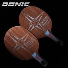 DONIC多尼克燃烧多斯乒乓球拍底板22920 33920进攻型