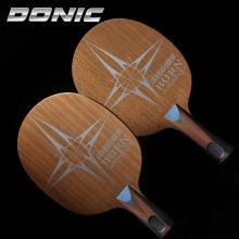 DONIC多尼克燃燒多斯乒乓球拍底板22921 33921全能型