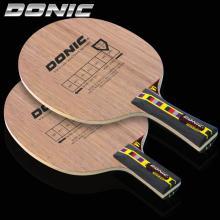 DONIC多尼克奥恰洛夫乒乓球拍底板33811 22811全木板
