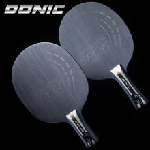 DONIC多尼克幻彩4乒乓球拍底板33819 22819控制型