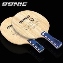 DONIC多尼克乒乓球拍底板北歐22 32682 22682全面型