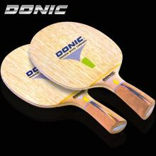 DONIC多尼克乒乓球拍底板都特1 33611 33612超强手感