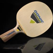 DONIC多尼克乒乓球拍底板都特7 33671 33672手感超强
