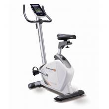 欧洲百年品牌 西班牙BH必艾奇 健身车家用超静音电磁控 动感单车室内健身自行车H108B