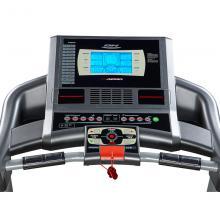 欧洲百年品牌 西班牙BH必艾奇 G6415C 跑步机家用超静音减震好全新原装50CM超宽跑带