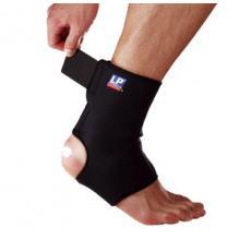 LP护具LP护踝LP764跟腱可调式运动足球篮球护踝 防护脚踝扭伤