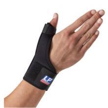 LP護指腕LP763姆指支撐護套 單只裝