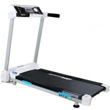 英瑞得INRED MTH5.5L 跑步机 免安装 双层跑台 液晶屏 家用