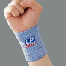 LP 运动保健护腕LP969 护套 透气 运动护具 篮球护腕护具 健康护理 体育...
