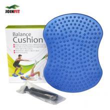 JOINFIT捷英飛 平衡氣墊  瑜伽按摩坐墊    軟墊加厚 防爆瑜伽 平衡球 平衡墊