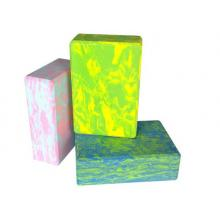 JOINFIT捷英飞  瑜伽砖 专业 瑜伽辅助用品 彩色多样