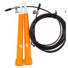 JOINFIT捷英飞 可调节钢丝  跳绳 速度跳绳 极速跳绳 自由调节长度