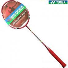 YONEX 尤尼克斯 羽毛球拍 全碳素 YY弓箭 ARC-001
