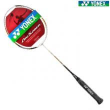 YONEX 尤尼克斯羽毛球拍 ARC-002 羽拍 新款弓箭系列