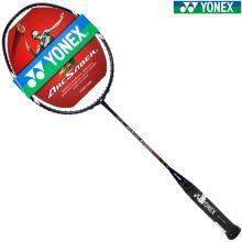 YONEX尤尼克斯ymqp羽毛球拍全碳素单拍中端进攻拍ARC-2TOUR