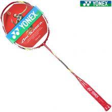 YONEX尤尼克斯羽毛球拍 单拍 yy 轻碳素弓箭ARC11