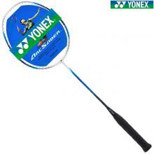 YONEX尤尼克斯羽毛球拍YY全碳素碳纤维 弓箭ARC-D11 超轻单拍