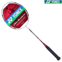 YONEX尤尼克斯羽毛球拍ARC-D19全碳素男女款單支訓練羽拍