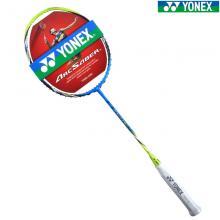 YONEX尤尼克斯羽毛球拍弓箭ARC-FB 5U轻 男女士训练拍