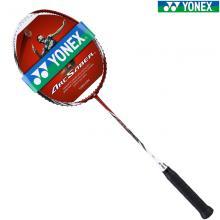 YONEX尤尼克斯高彈性碳素羽毛球拍ARC-IS進攻型 羽毛球拍