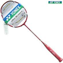 YONEX/尤尼克斯 ArcSaber 10 弓箭10 羽毛球拍