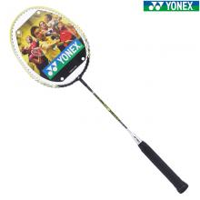 YONEX/尤尼克斯羽毛球拍 单拍超轻进攻型 yy羽毛球拍男女初学入门级 两色可选