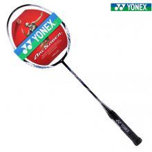 YONEX尤尼克斯球拍碳纤维正品男女初学适中羽毛球拍CBA-7000DF