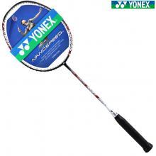 YONEX尤尼克斯 ISO-Power 羽毛球拍 全碳素 初学者