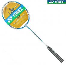 Yonex尤尼克斯羽毛球拍 初学拍入门拍练习拍