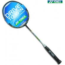 YONEX尤尼克斯NR800全碳素高弹羽毛球拍运动比赛男女进攻羽拍