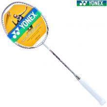 Yonex尤尼克斯全碳素羽毛球拍NR10初学者首先