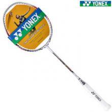 YONEX尤尼克斯YY纳米锐速NR-60碳素羽毛球拍