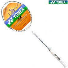 Yonex尤尼克斯羽毛球拍 正品NR-500拍头超轻锐速进攻拍