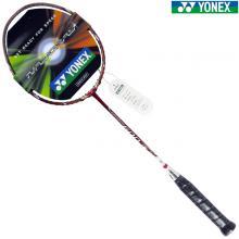 YONEX尤尼克斯羽毛球拍yy灵巧操控纳米锐速NR-600